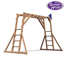 monkey bars climbing frames ebay