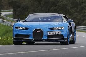 bugatti chiron top speed bugatti chiron 2017 international first drive cars co za