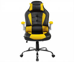 Office Chair Images Png The Best Office Chairs To Maximize Comfort And Style Tabtimes