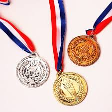 graduation medals kremer wholesale gold medal necklaces br 1 dozen
