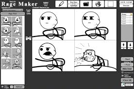 Meme Maker Download - free download meme comic maker for pc image memes at relatably com