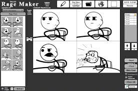 Meme Maker Comic - free download meme comic maker for pc image memes at relatably com