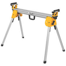 dewalt archives chop saw reviews