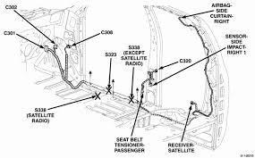 2005 dodge ram 3500 quad cab laramie single rear tires well
