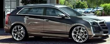 srx cadillac reviews 2015 cadillac srx review price futucars concept car reviews