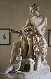 ares god of war illustration ancient history encyclopedia