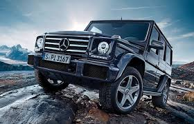 mercedes cross country cross country beast the 2017 mercedes g500 avidgolfer