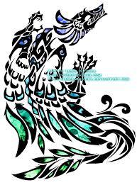 100 mayan tattoo designs 100 shia tattoo designs realistic