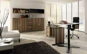 Business Office Interior Design Ideas Office Office Interior Images Cute Home Office Small Business