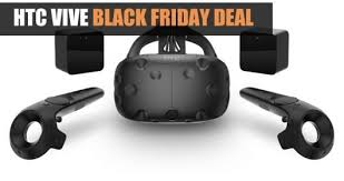 best black friday gun deals big screen curved 4k smart tv under 800 in weekend deals