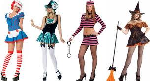 Halloween Costumes Ten Girls Halloween Samanthaturnbull Au