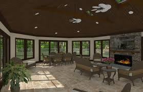 Home Again Design Morristown Nj by Outdoor Living Space In Middletown Nj Design Build Pros