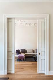colonial molding door trimming ideas for home renovators