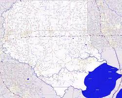Parish Map Of Louisiana by Bridgehunter Com Livingston Parish Louisiana