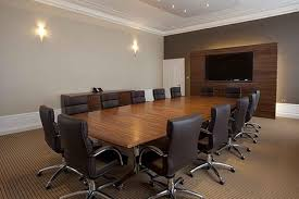 Western Conference Table Western Conference Table With Folding Conference Tables