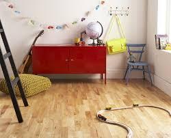 Westco Laminate Flooring Stockists Flooring Greensource Solutions Wood Flooring