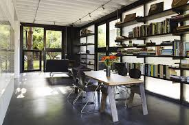 collections of garage office designs free home designs photos ideas brilliant office in garage house beautifull living rooms ideas free home designs photos ideas pokmenpayus