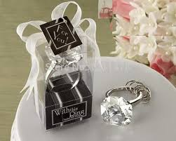 cheap wedding guest gifts wedding guest gifts kingofhearts me