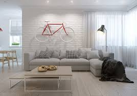 beautiful interior home designs beautiful exles of scandinavian interior design