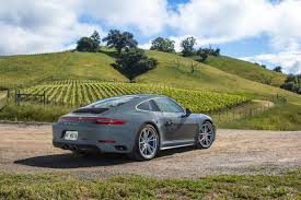 porsche car 2017 nearly half of the vehicles sold by porsche in august weren u0027t suvs