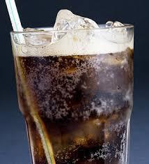 Ketahui Cara Soda Merusak Kesehatan Anda