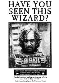 image sirius black wanted poster jpg harry potter wiki