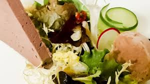 moulin cuisine le moulin fou in the hague restaurant reviews menu and prices