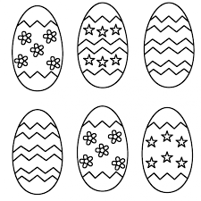 download coloring pages coloring pages for easter free coloring