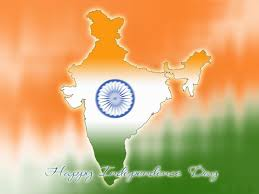 Indian Flag Gif Free Download Indian Flag Hd Wallpapers