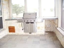 Patio Grills Built In Natural Gas Patio Grills Are More Fun