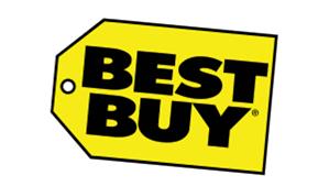 3ders org best buy to launch creopop 3d printing cool ink pen in