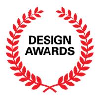 design award design awards aia dallas