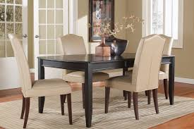 rent dining room table improbable to own tables chairs a center 0