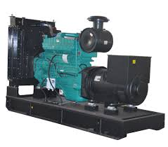 generators factories generators factories suppliers and