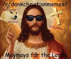 Biblical Memes - dank christian memes know your meme