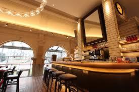 Das Wohnzimmer Bar Berlin Win 10 Tipps Frühstücken U0026 Brunchen In Wiesbaden 2