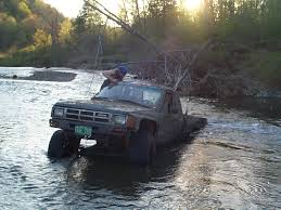 jeep stuck in mud shawnstuck 2 jpg