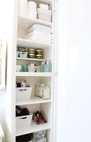 free by how to organize bathroom on bathroom design ideas with hd