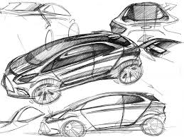 76 best car body design images on pinterest car car sketch and