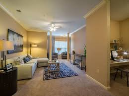 1 bedroom apartments for rent in columbia sc apartments for rent in columbia sc zillow