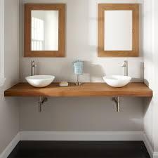 vessel sinks bathroom ideas bathroom modern home depot vessel sinks for fancy bathroom idea