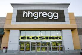 hhgregg black friday tv deals hhgregg u0027s demise could help best buy startribune com