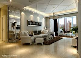 Living Room Ideas Pakistan Tagged Ceiling Designs For Drawing Room Archives House Design