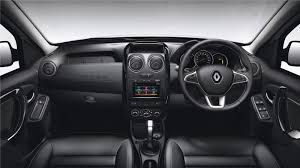 car renault price renault duster automatic 2017 specs and price cars co za