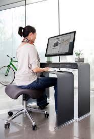 Imac Desk by En Iyi 17 Fikir Imac Desk Pinterest U0027te çalışma Masaları Ve