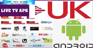 apk live uk live iptv apk for android uk channel free on