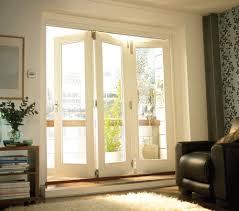 Folding Glass Patio Doors Prices by Best 25 Folding Patio Doors Ideas On Pinterest Accordion Doors