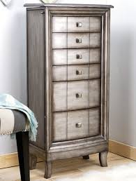 Hives And Honey Jewelry Armoire Furniture Best Wood Storage Material Design For Jewelry Armoire