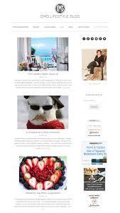 omg lifestyle blog jordan m roth