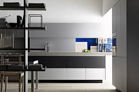 minimalist kitchen design for small space u2014 cadel michele home ideas